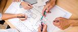 Технические и межевые планы, кадастровый учет